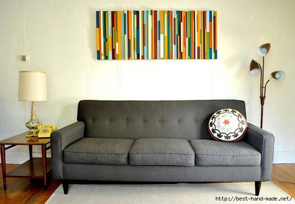DIY-painted-wood-wall-art (600x415, 123Kb)
