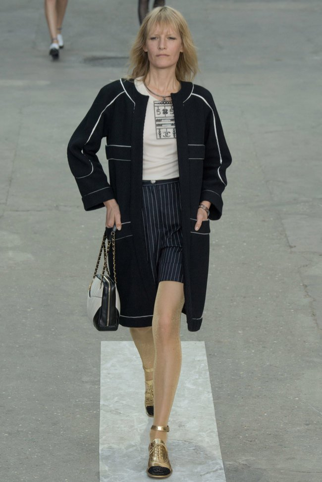 chanel-2015-spring-summer-runway36.jpg