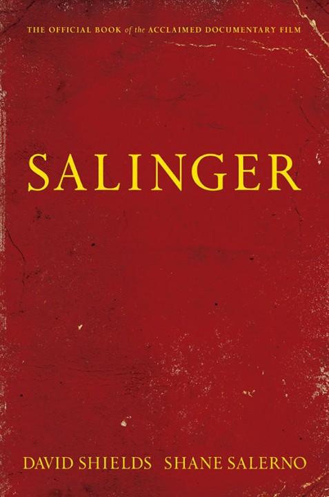 Неизданные рукописи Сэлинджера готовятся к печати (фото 1)