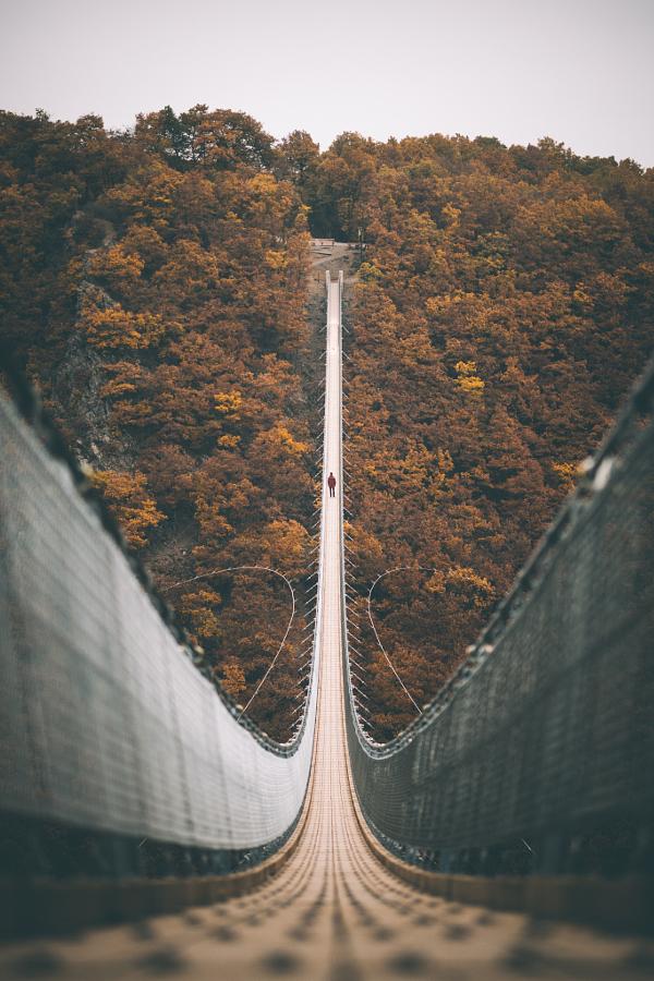 krasivye mosty foto 11
