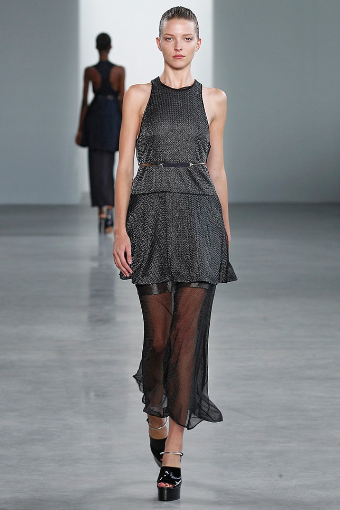 calvin-klein-collection-2015-spring-summer-runway-show31.jpg