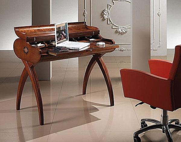 рабочий стол для ноутбука