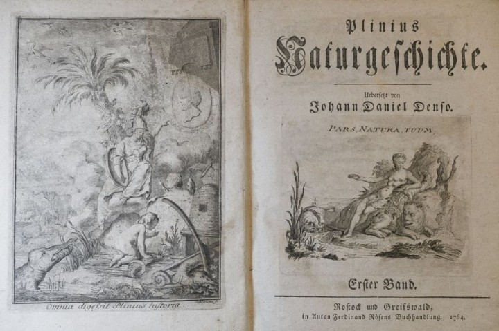 Историческое чтиво найденное на помойке книги, находка, интересное