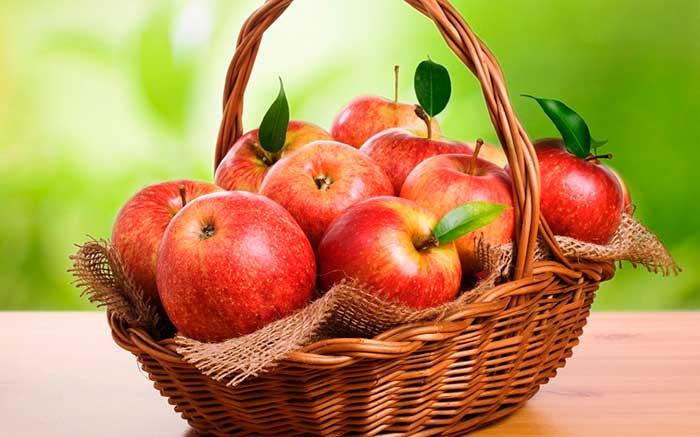 Картинки по запросу яблоко без ножа
