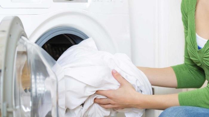 Ученые изучили сопротивляемость вируса высоким температурам. /Фото: homemaking.com