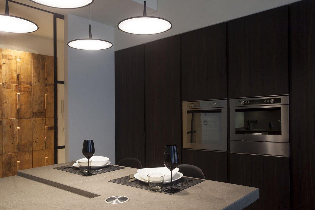 Appartamenti in vendita a Torino