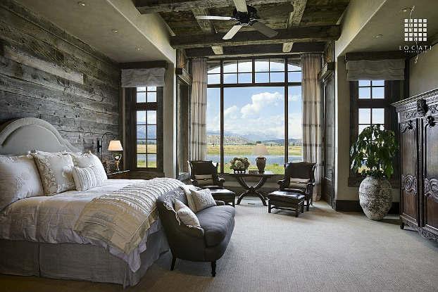 rustic-bedroom-decorating-idea-27