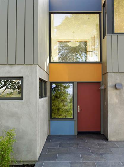 4modern-entry