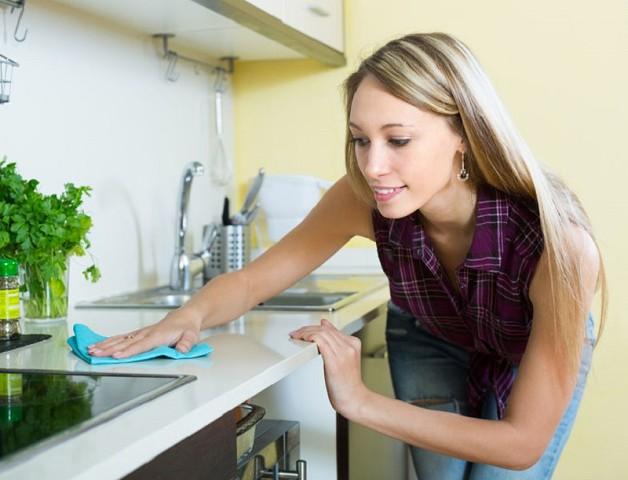 Как очистить дом от негативной энергии самостоятельно? 7 шагов к семейному счастью