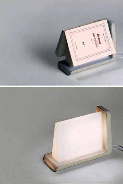 Книжный шкаф на шее и 3000 книг в кармане: топ-10 креативных подарков для тех, кто любит читать