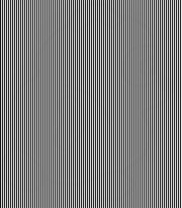 оптические иллюзии, скрытое изображение