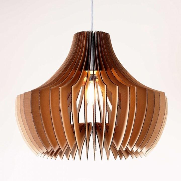 lamp-designrulz-4