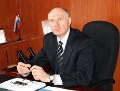 Новость на Newsland: Чеченский писатель стал лауреатом всероссийской литпремии