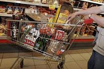 Что делать, если купили опасные продукты