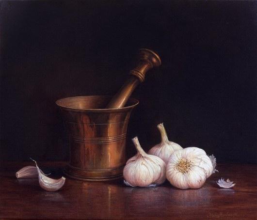 Garlic & Bronze - (530x454, 37Kb)