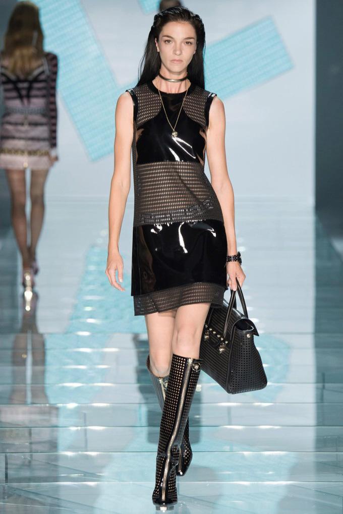 versace-2015-spring-summer-runway16.jpg