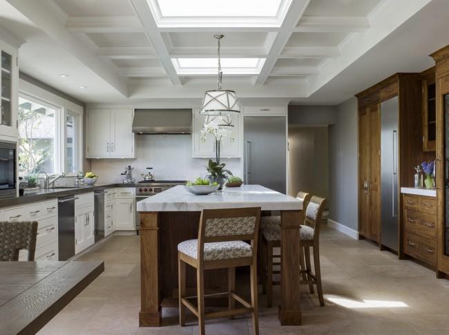 window-creativity-kitchen-skylights