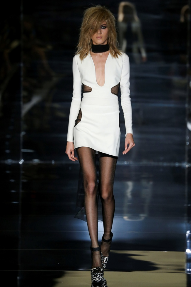 tom-ford-2015-spring-summer-runway-show019.jpg