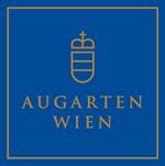 augarten01 (150x151, 14Kb)