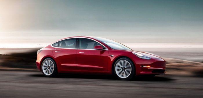 Плюсы и минусы 7 электромобилей, которые считаются лучшими в своем сегменте