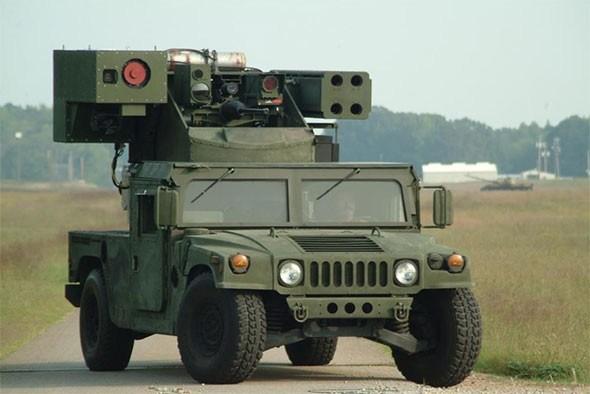 laser-avenger-590x394