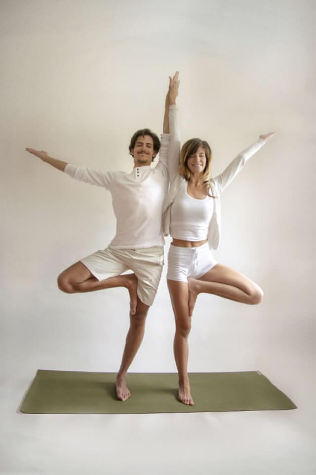 pozy-yogi-dlya-dvoih-4