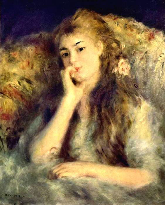 Портрет девочки 1878 (563x700, 90Kb)