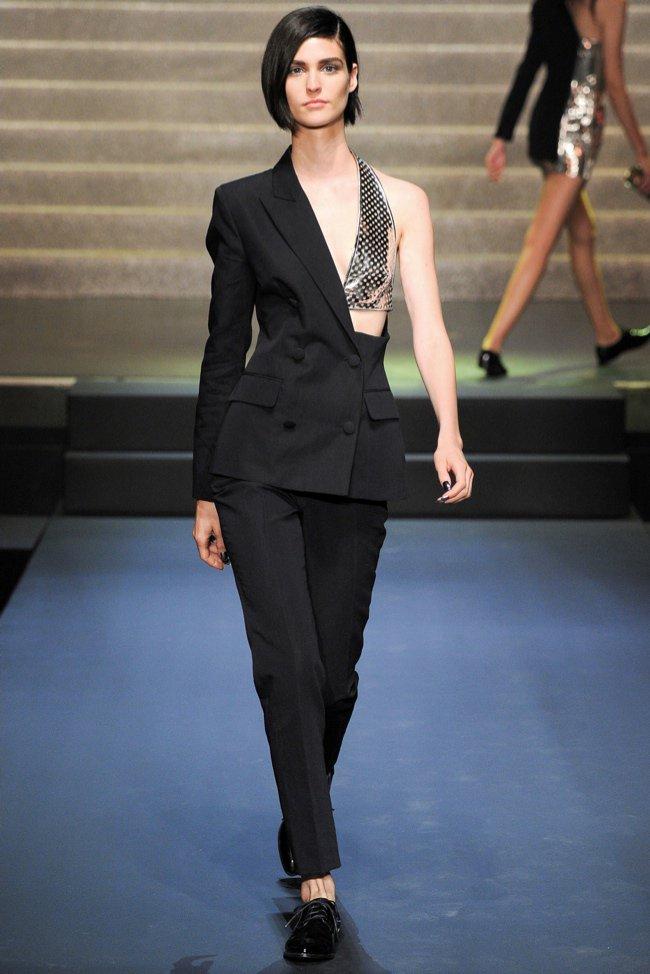 jean-paul-gaultier-2015-spring-summer50.jpg