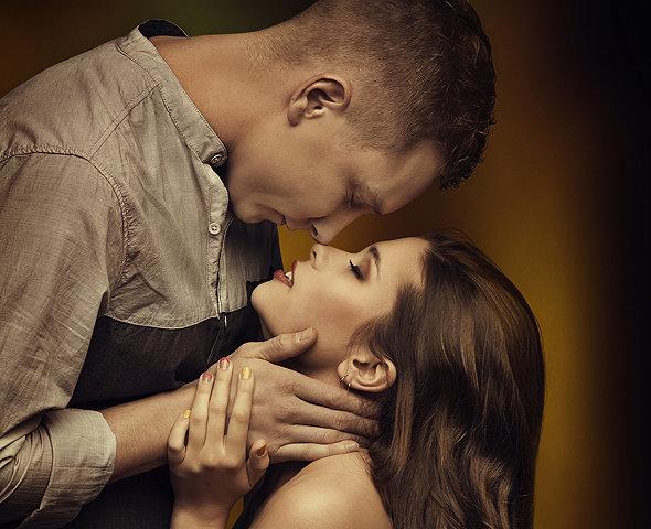 Гороскоп совместимости знаков зодиака в любви сексе