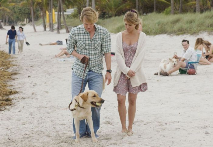 10 фильмов, которые могут спасти отношения и вернуть любовь