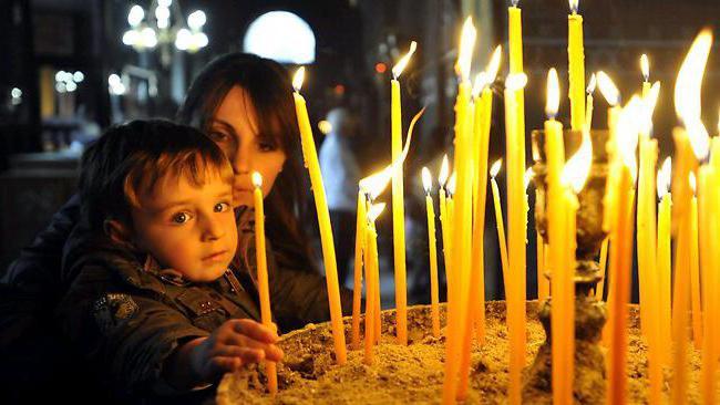 Эссе что значит быть православным человеком 2508