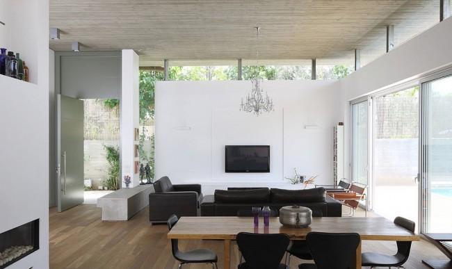 window-creativity-clerestory-living-room