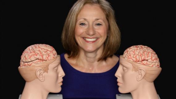 нейробика гимнастика для мозга