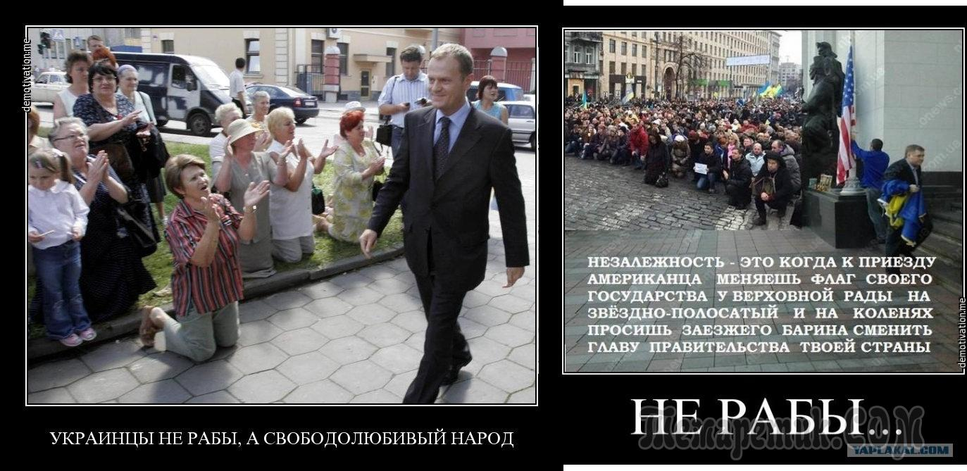 как выглядит не рабская украина фотоприколы тесто между