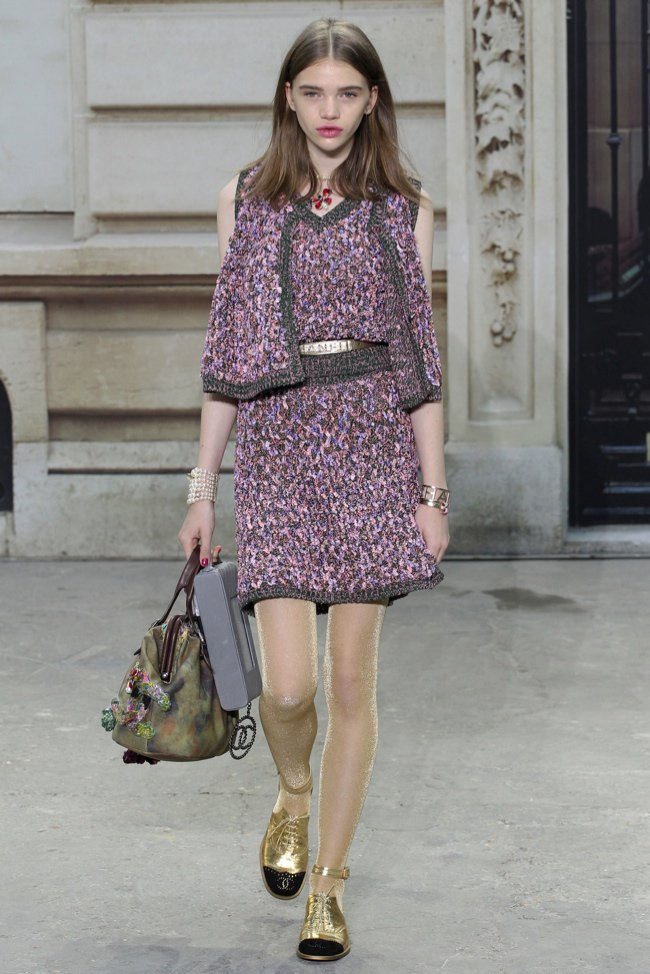 chanel-2015-spring-summer-runway25.jpg
