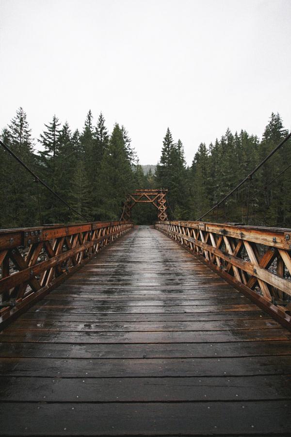 krasivye mosty foto 13