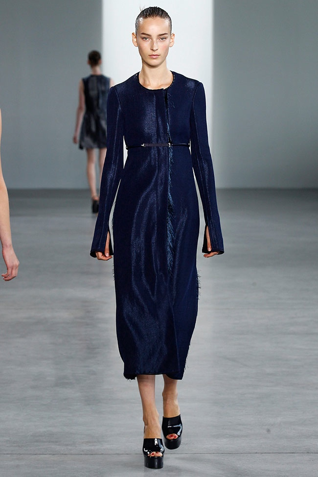 calvin-klein-collection-2015-spring-summer-runway-show27.jpg