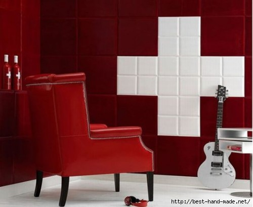 decorating-walls-with-squares-18-500x409 (500x409, 74Kb)