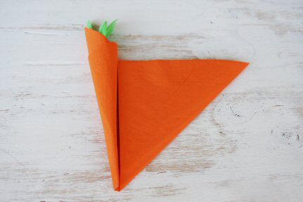 морковка3
