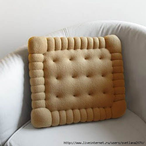 cool_pillows_01 (500x500, 75Kb)