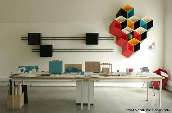 Colourful-3D-wall-storage-1 (600x393, 88Kb)