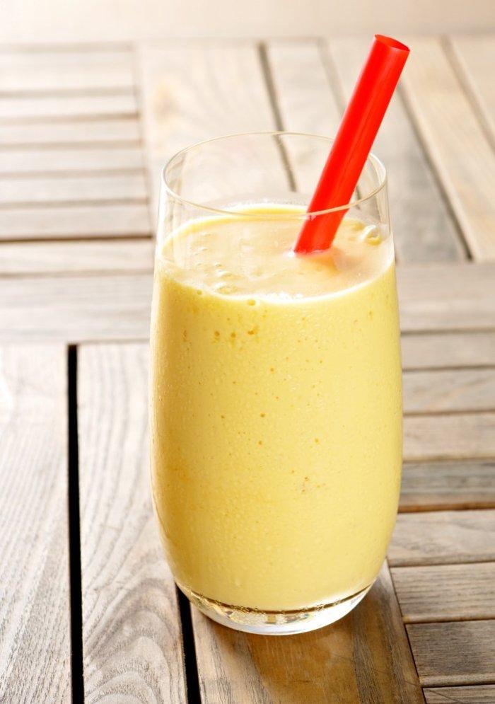 Банановый Напиток Диета. Что представляет собой банановая диета и каковы отзывы о результатах ее применения для похудения?