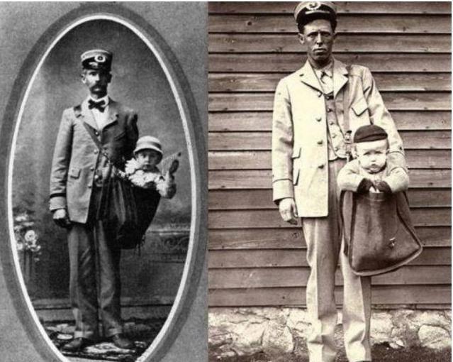 странные вещи которые делали наши предки, сумасшедшие вещи которые делали в прошлом