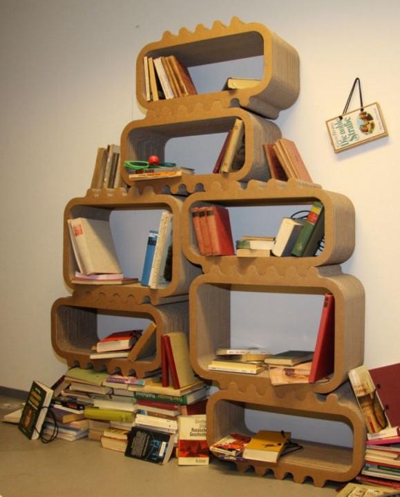 furniture-designrulz-20