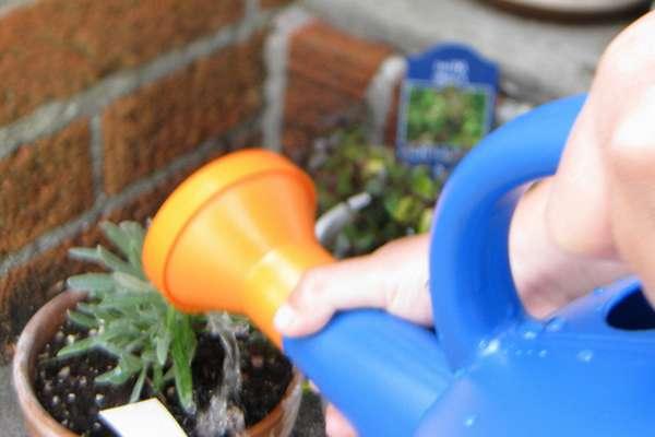 Как бороться с жёсткостью воды