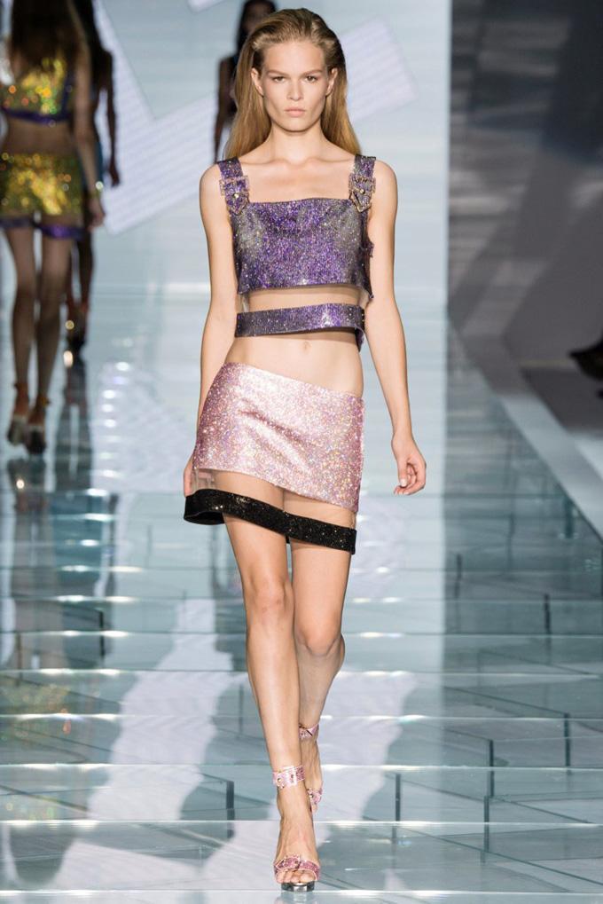 versace-2015-spring-summer-runway48.jpg
