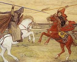 Из единого учебника истории исчезнет татаро-монгольское иго