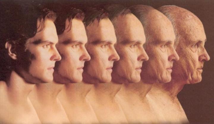 фантастика, прошлое, мир, будущее, предсказание, Писатель