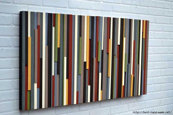 Modern-Wall-Art-Wood-Sculpture-Art-on-Wood (700x466, 173Kb)