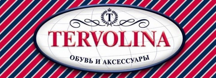 Российские бренды, которые притворяются иностранными россия, бренд, торговля
